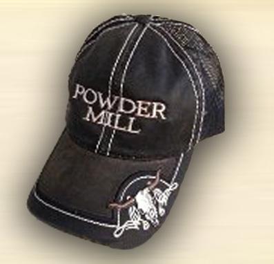 cow-skull-bling-hat