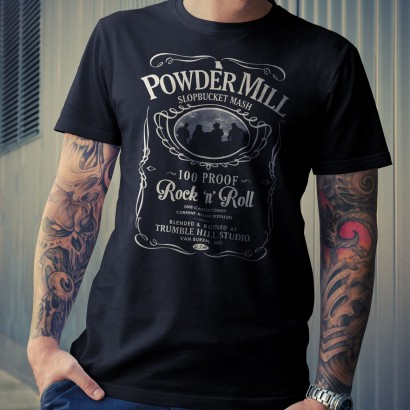 100-proof-rock-n-roll-t-shirt