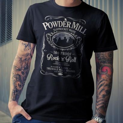 100-proof-rock-n-roll-t-shirt