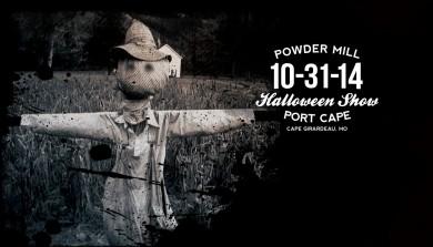pm-event103114-1x